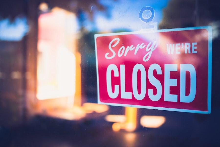 Coronavirus: se agregaron 15 compañías más a los cierres de lugares de trabajo de Fraser Health
