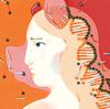 En busca de curas, los científicos han creado embriones humanos y animales.