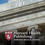 Más movimiento, mejor memoria – Harvard Health