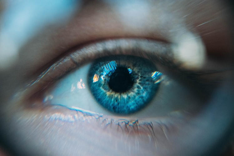 Los científicos están utilizando virus genéticamente modificados, proteínas de algas y luz para ayudar a los ciegos a recuperar la visión.