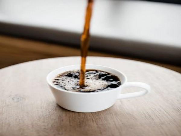 Los investigadores han encontrado un vínculo con la cafeína frente a los efectos negativos de la falta de sueño.