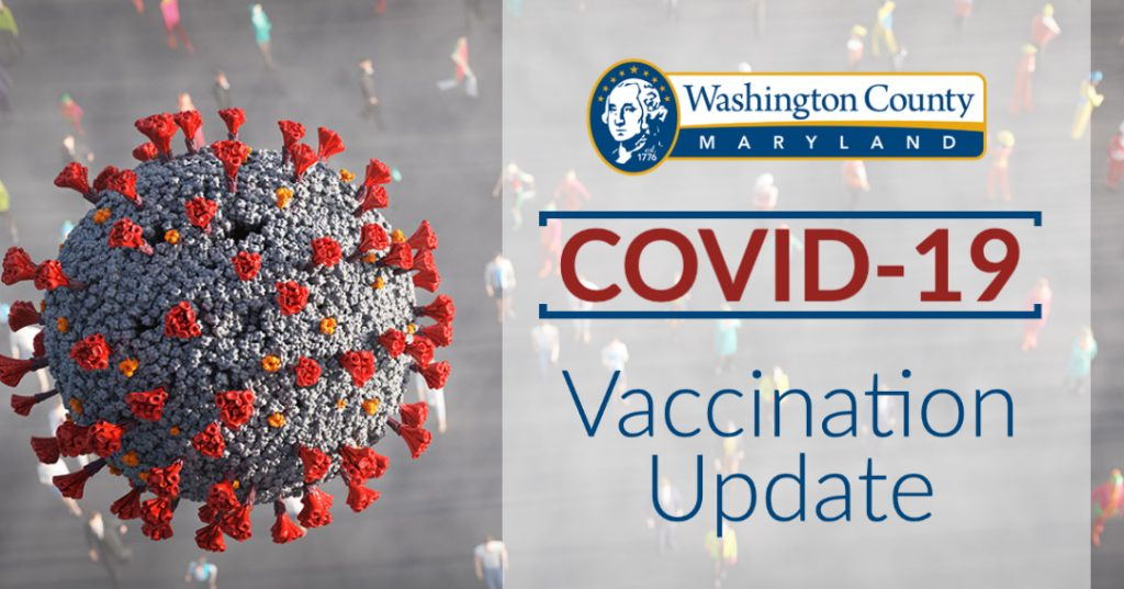 El Departamento de Salud del Estado de Maryland está revisando los datos de muertes por coronavirus