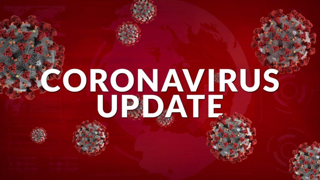 La salud pública del condado de Kern ha informado 30 nuevos casos de COVID-19