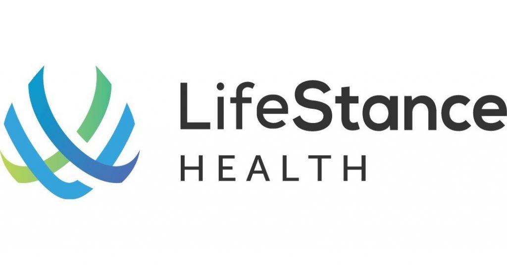 LifeStance Health nombra a J. Michael Bruff como director financiero
