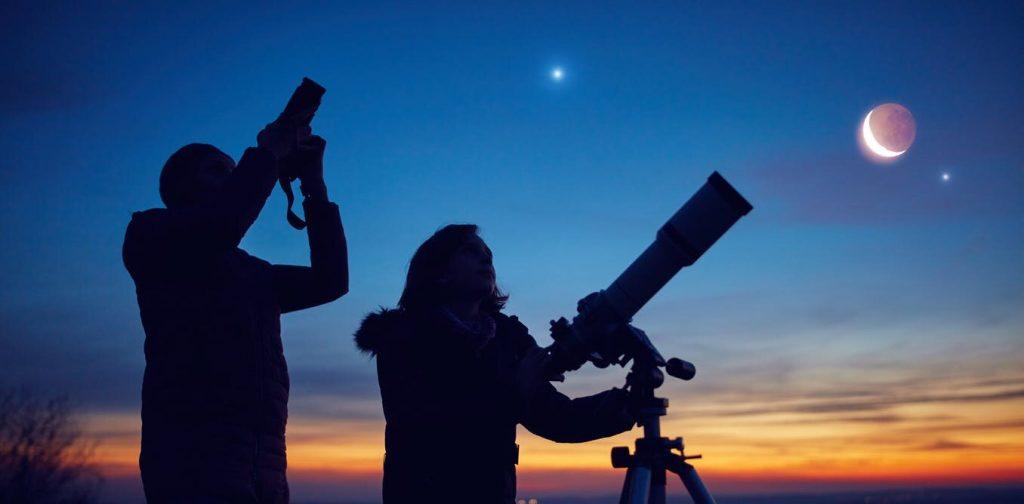 No es demasiado tarde para salvar el cielo nocturno, pero los gobiernos deben tomarse en serio su protección.