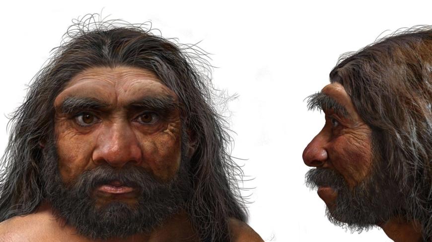 'Dragon Man': los científicos dicen que la nueva especie humana es nuestro antepasado más cercano