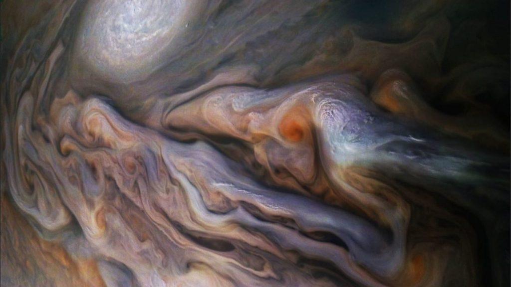 Estudio rechaza posibilidad de vida en las nubes de Venus