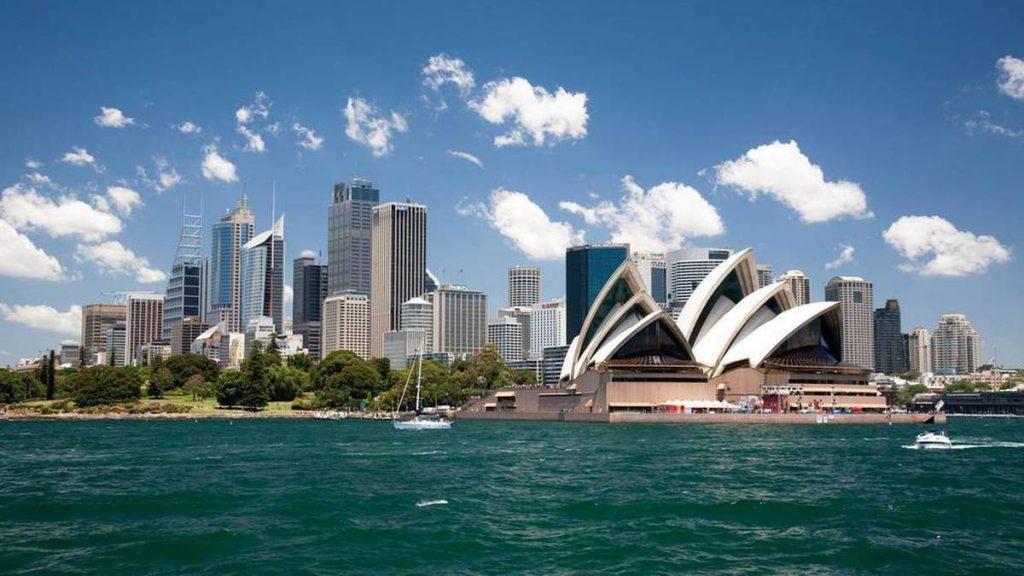 Coronavirus Covid 19: actualización del Departamento de Salud - Cuatro nuevos casos de MIQ, Nueva Zelanda observando de cerca el brote de Sydney