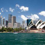 Coronavirus Covid 19: actualización del Departamento de Salud – Cuatro nuevos casos de MIQ, Nueva Zelanda observando de cerca el brote de Sydney
