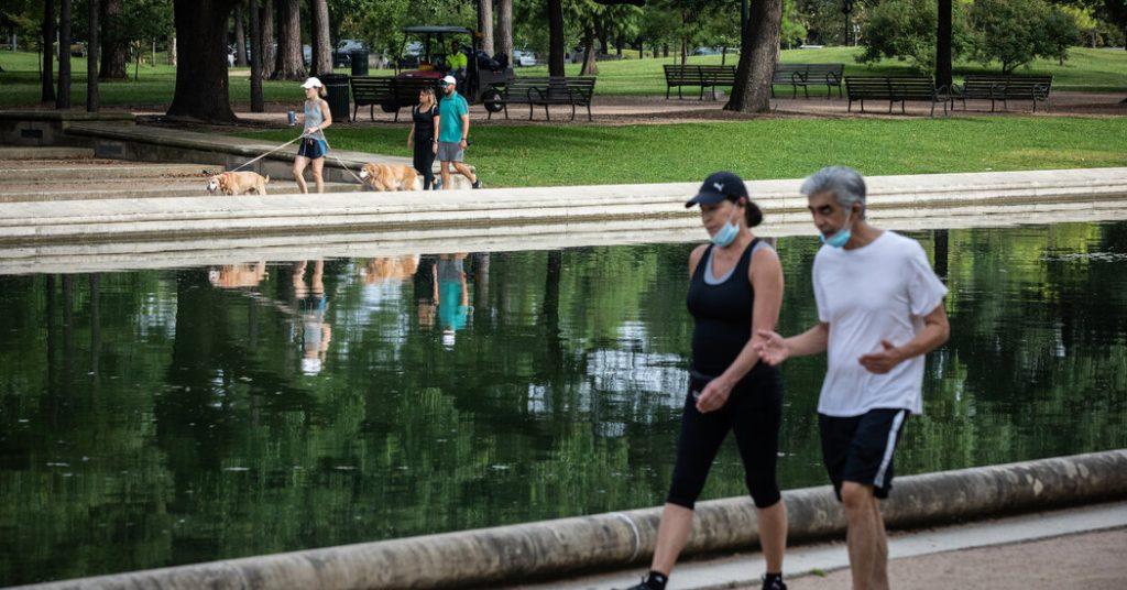 Hacer ejercicio de por vida se suma a importantes ahorros en atención médica
