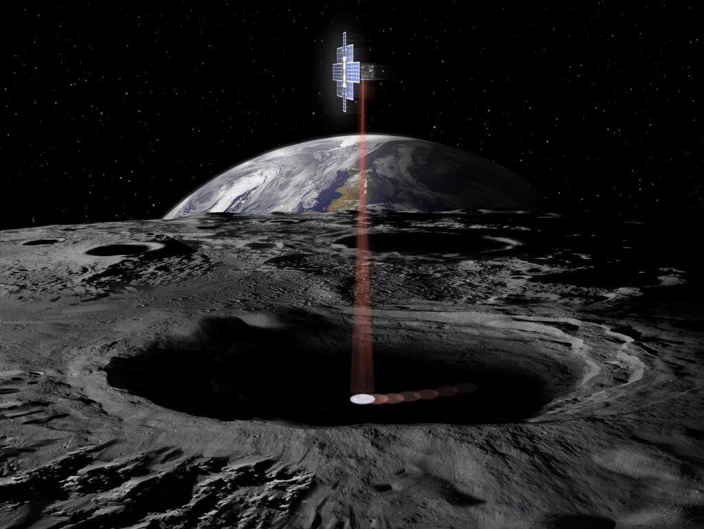 Obtenga más información sobre el software de código abierto que impulsa el helicóptero Creative Mars de la NASA
