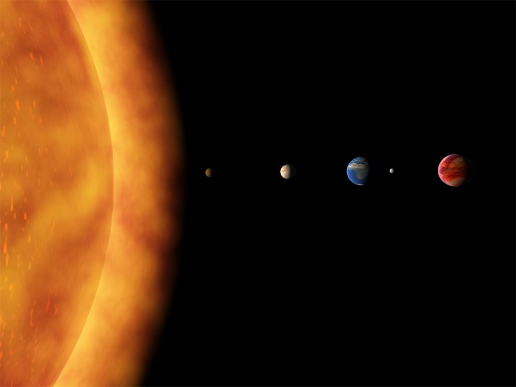Solar system a.jpg