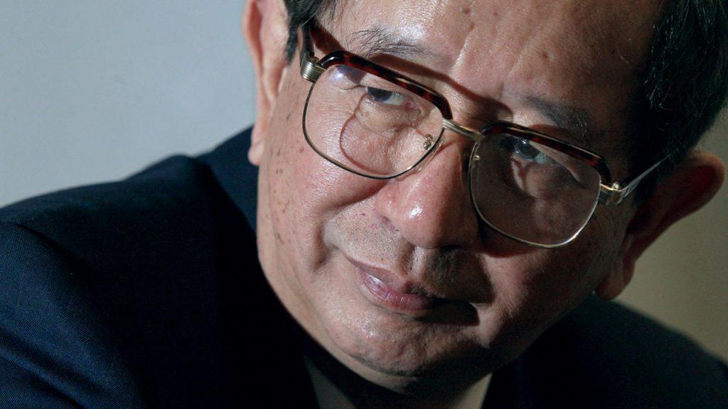 Los premios Nobel denuncian los intentos del gobierno chino de censurar la cumbre del Nobel    Ciencias