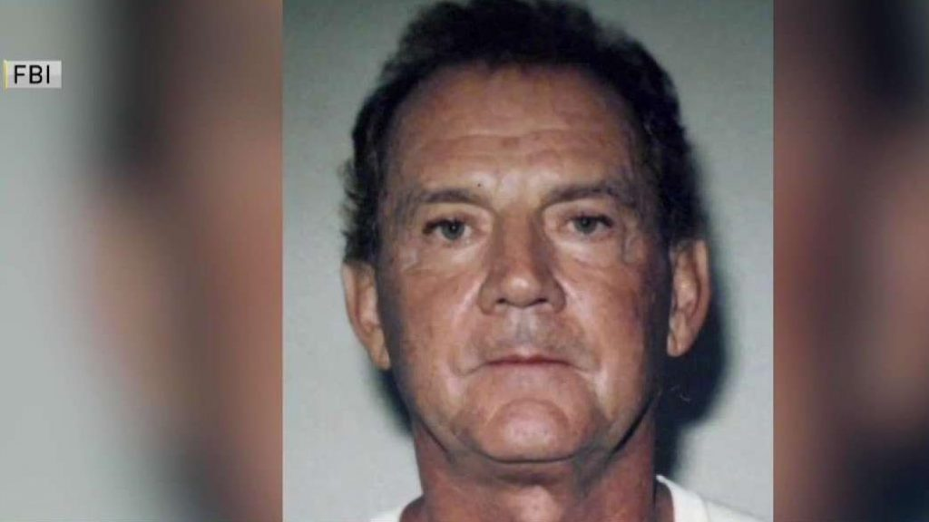 "Stephen ""The Rifleman"" Flemy cita problemas de salud en un intento por ser liberado - NBC Boston"
