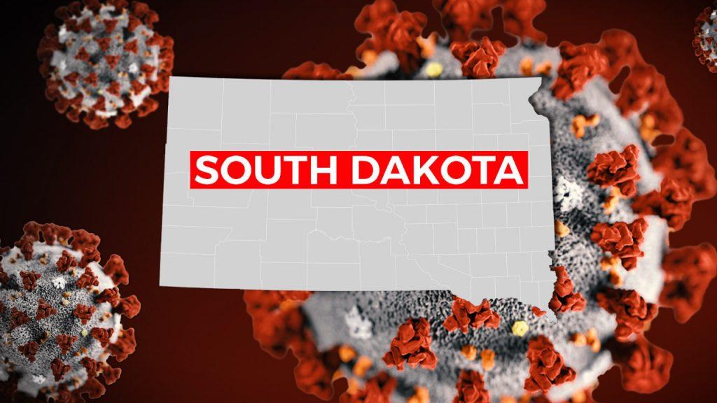 'Adelante, obtenga su imagen para salvar vidas en Dakota del Sur': Monument Health tiene como objetivo aumentar las tasas de vacunación COVID-19 en medio del Sturgis Rally