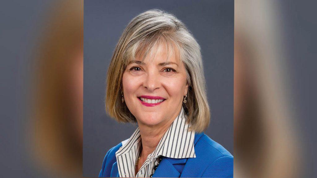El CEO de Premier Health se jubilará en 2022