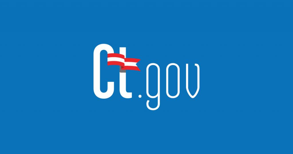El Departamento de Salud Pública de Connecticut emite una alerta de salud