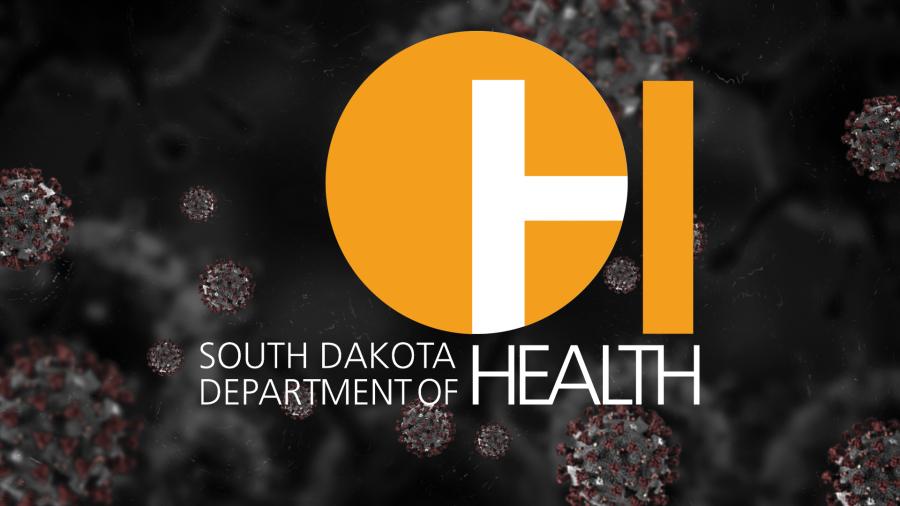 Los principales expertos en salud de Dakota del Sur dicen que los no vacunados están sufriendo un duro golpe