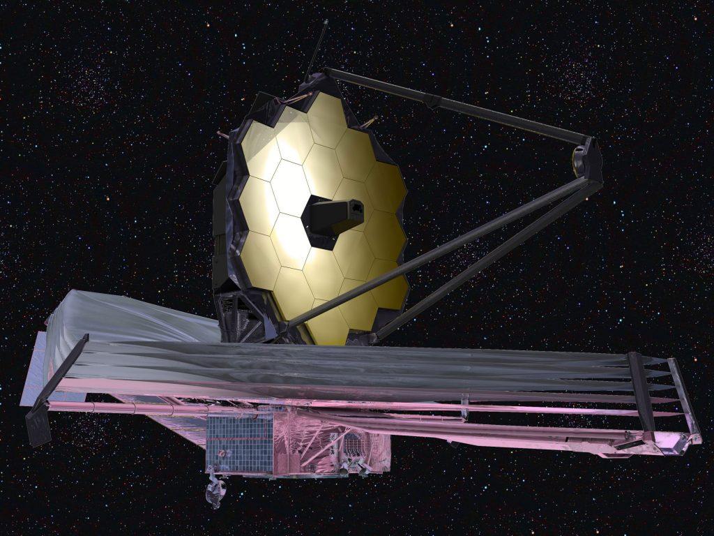 Investigando la posibilidad de vida alrededor de las estrellas más pequeñas de la galaxia