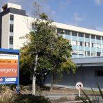 El impacto de Covid-19 en la atención médica en Nelson Marlborough puede durar tres años