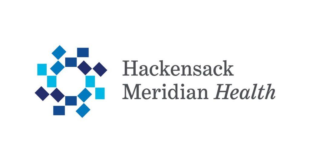 Hackensack Meridian Health da la bienvenida al abogado de cáncer infantil y leyenda de los New York Giants, Eli Manning, a la Junta de Fideicomisarios de Hackensack Meridian Health - Network News, Press Releases