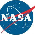 NASA TV del buque de carga aéreo estadounidense partiendo de la estación espacial