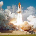 Cómo los multimillonarios destruyeron el espacio – Brooke Press