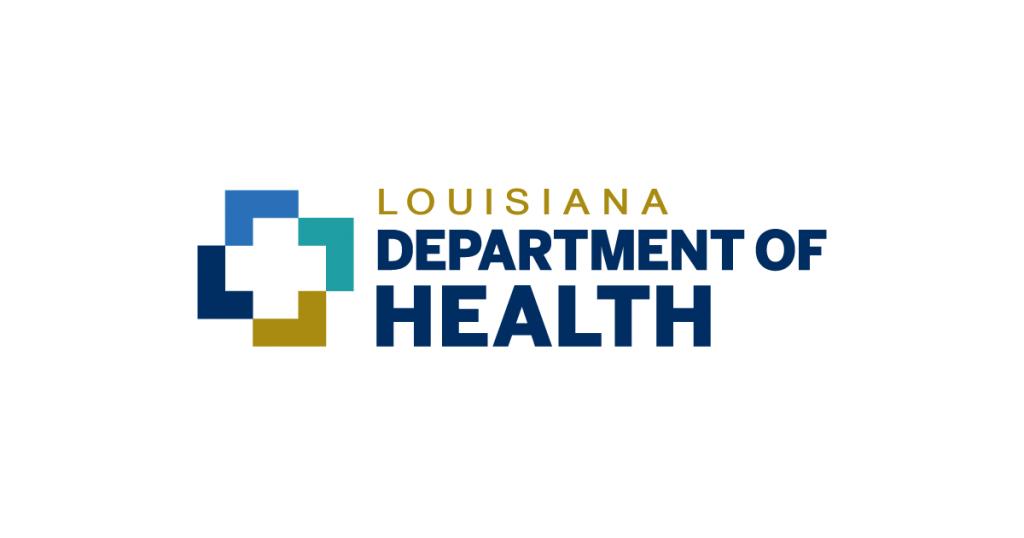El Departamento de Salud de Louisiana anuncia citas listas para el parto para un centro de partos de Louisiana comprometido con mejorar los resultados para las madres de Louisiana    Departamento de salud